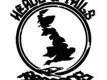 Heads&Tails Records
