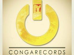 CongaRecords