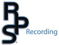 RPS Recording and Entertainment
