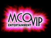 MCO VIP Entertainment