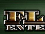 Flawless Entertainment, Inc.