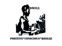 I Dwell Records