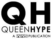 Queen Hype Magazine