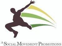 ASM Promotion LLC