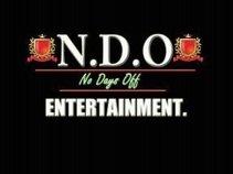 N.D.O. ENT.