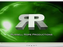 Russell Rope Productions