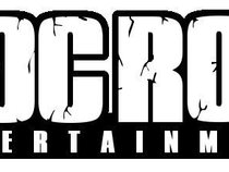 Doc Roc Entertainment, LLC.