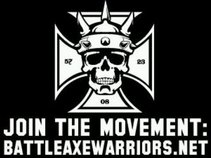 BaxWar717 Booking