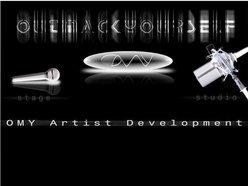 OUTMACKYOURSELF Artist Development