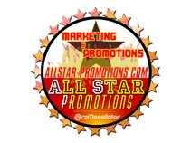 AllStar-Promotions