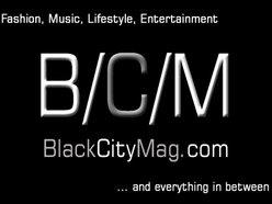 BlackCityMag.com Online Magazine