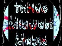 Thrive Media LLC.