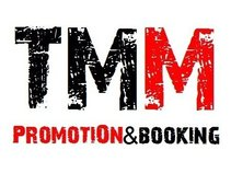 TMM promotion&booking