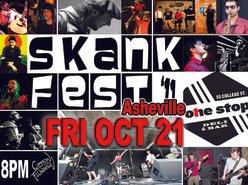 Skank Festival