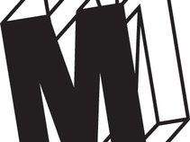 MUZAI Records