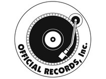 Official Records, Inc.