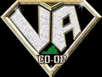 VA CO-OP