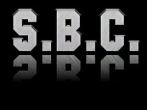 SBC Ent