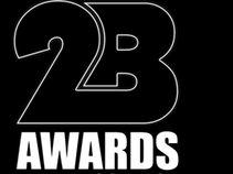 2B Awards