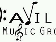 DaVille Music Group