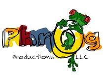 Phrog Productions