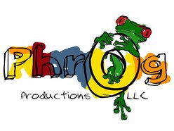 Phrog Productions