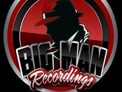 BigMan Recordings, LLC