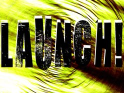 Launch Booking