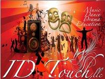 ID Touch, LLC