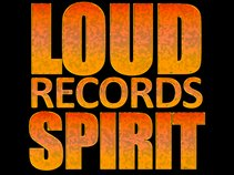 LOUD Spirit Records