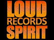 LOUD Records