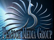 Peacock Media Group