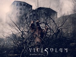 ViciSolum Productions