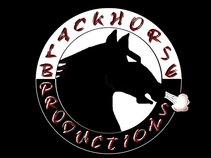 Black Horse Productions