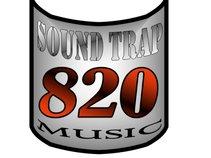 Soundtrap820
