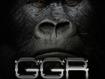 Gorilla Game Records