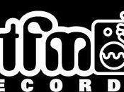 RTFM Records