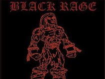 Black Rayge Entertainment