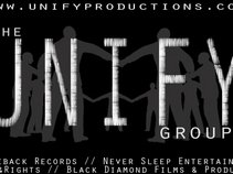 Comeback Records/The Unify Group