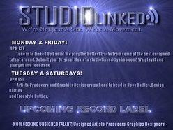 Studiolinked