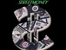 STREETMONEY/Y.H.E