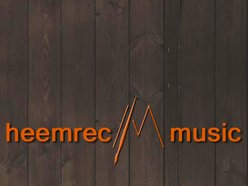 Heemrec