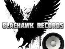 Blachawk Records