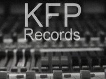 KFP Records
