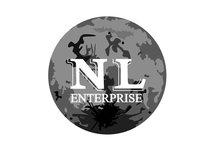 NL ENTERPRISE
