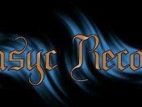Klasyc Records, Inc.