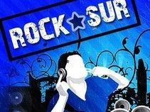 RockSur NY