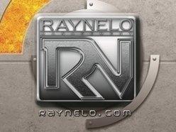 Raynelo