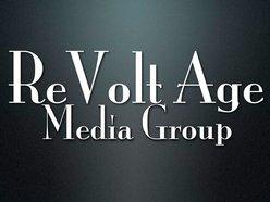 ReVolt Age Media Group