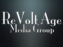 ReVolt Age Media Group